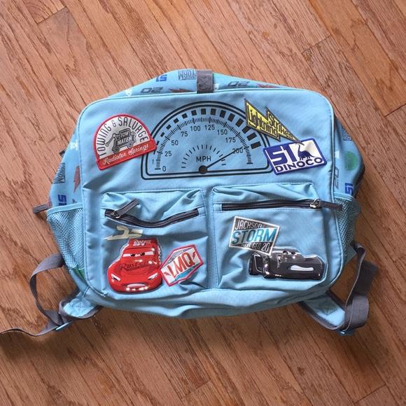 9d292b851f73 Disney kids backpack